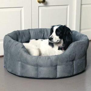 Melhores camas para cachorro